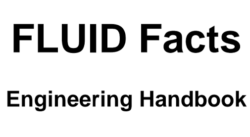 Fluid Facts Engineering Handbook Pdf