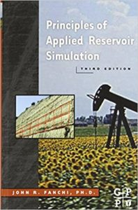 Principles of Applied Reservoir Simulation PDF Free Download