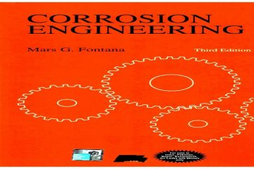 Corrosion Engineering PDF Free Download