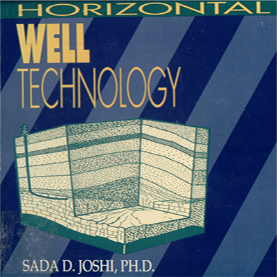 Horizontal Well Technology Pdf