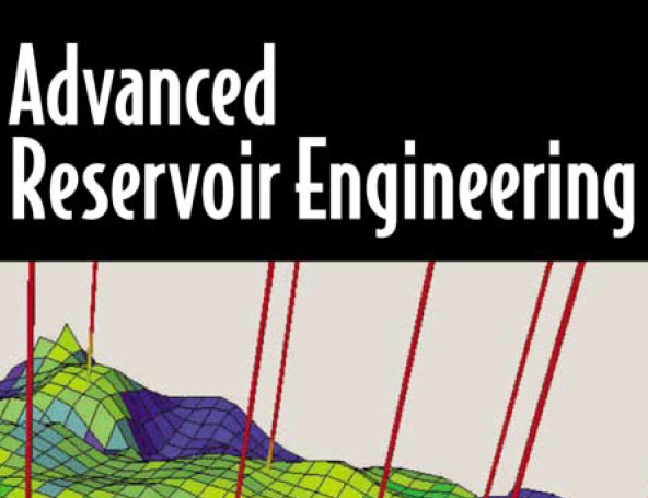 Advanced Reservoir Engineering Pdf