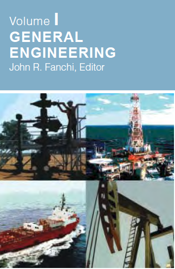 Petroleum Engineering Handbook Volume 1 Pdf