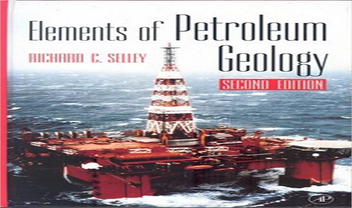 Elements of Petroleum Geology PDF Free Download
