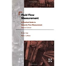 Fluid Flow Measurement PDF Free Download