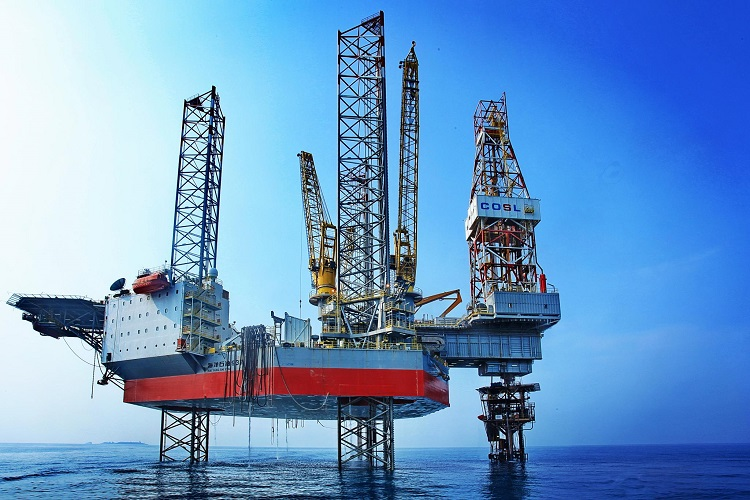 Research Paper on Development of the Ultimate Ultra Harsh Environment Jack-up Drilling Rigs