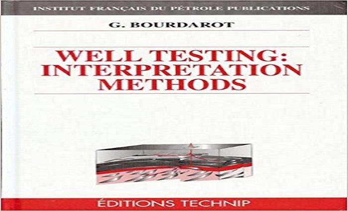 Well Testing Interpretation Methods PDF Free Download