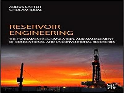 Reservoir Engineering Manual